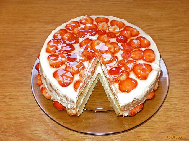 Шуточные поздравления с днем рождения одноклассника