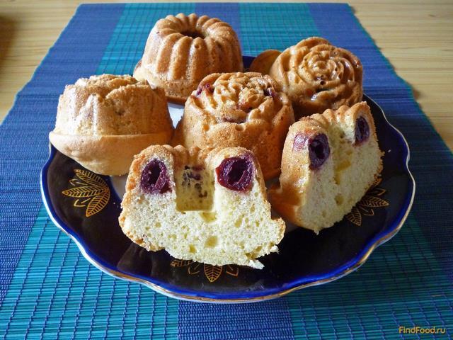 Печенье на молоке для вафельницы рецепт