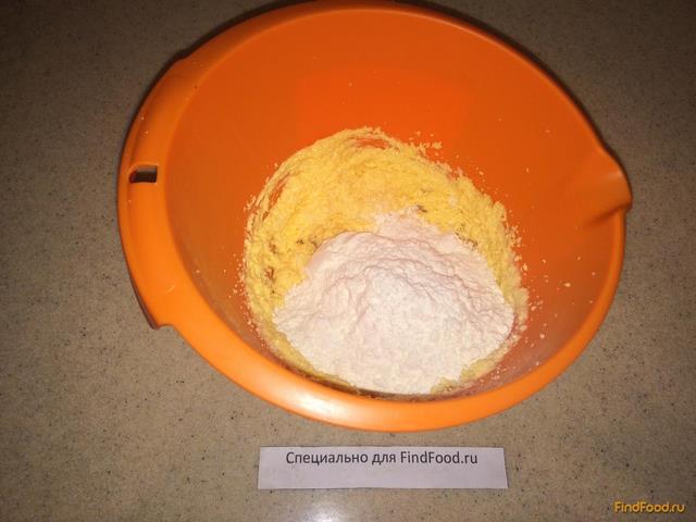 Заливной сливовый пирог рецепт пошагово