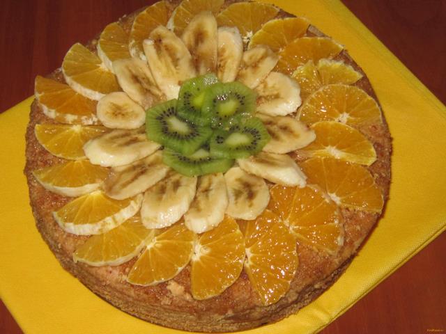 торт медовик классический рецепт с фото пошагово на сковородке