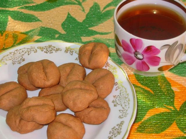 Рецепт простых булочек пошаговое с