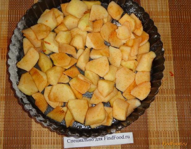 Пирог с капустой на простокваше рецепт пошагово в духовке