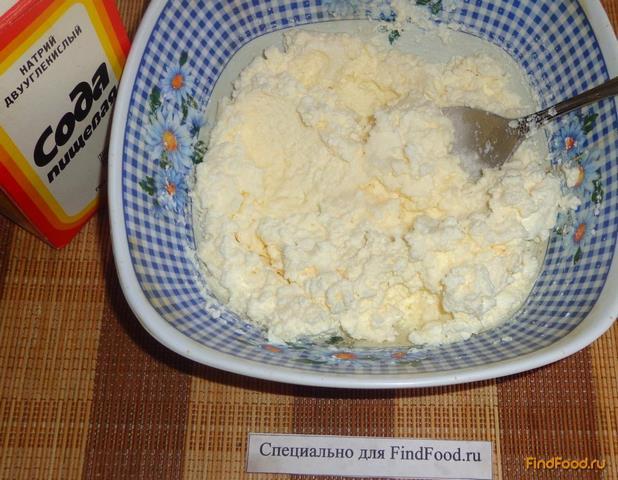 Кальмары в кляре по-китайски рецепт пошагово