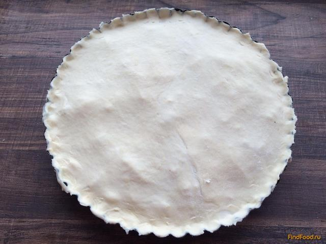 Рецепты сладкого пирога на кефире с пошагово