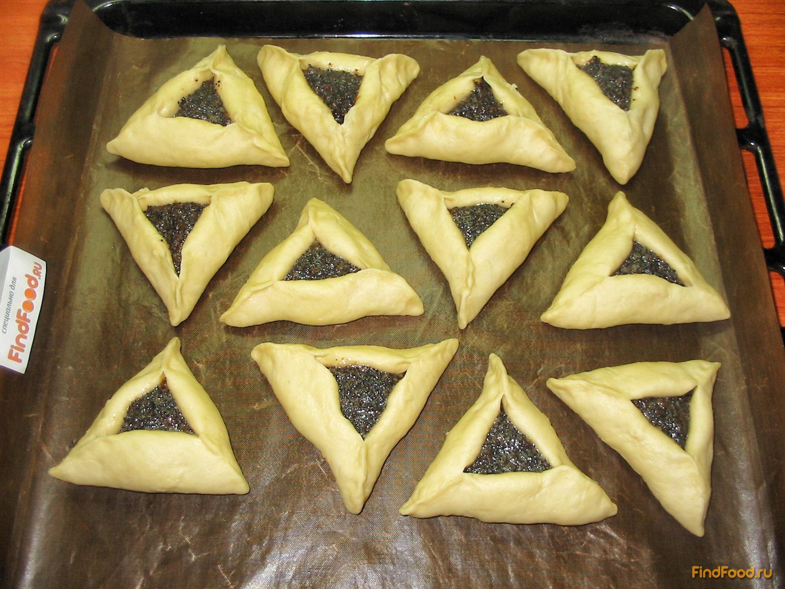 Булочки из слоеного теста с сыром и 15 похожих 20