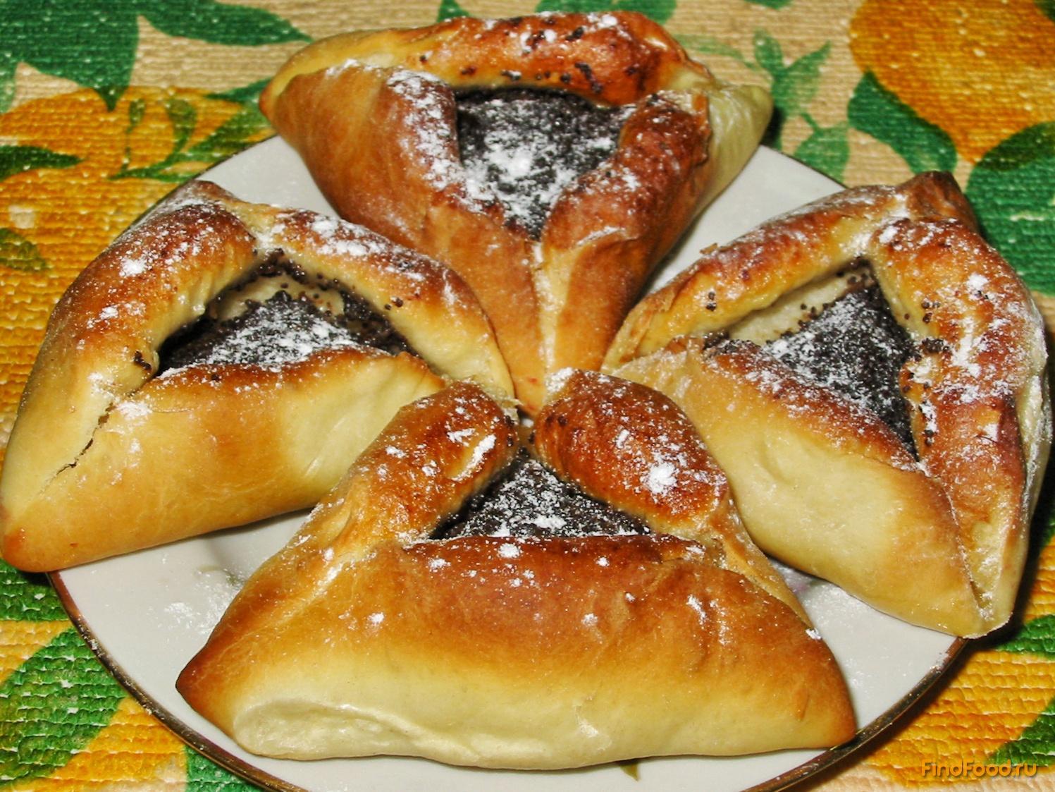 Аджика грузинская классическая рецепт с помидорами