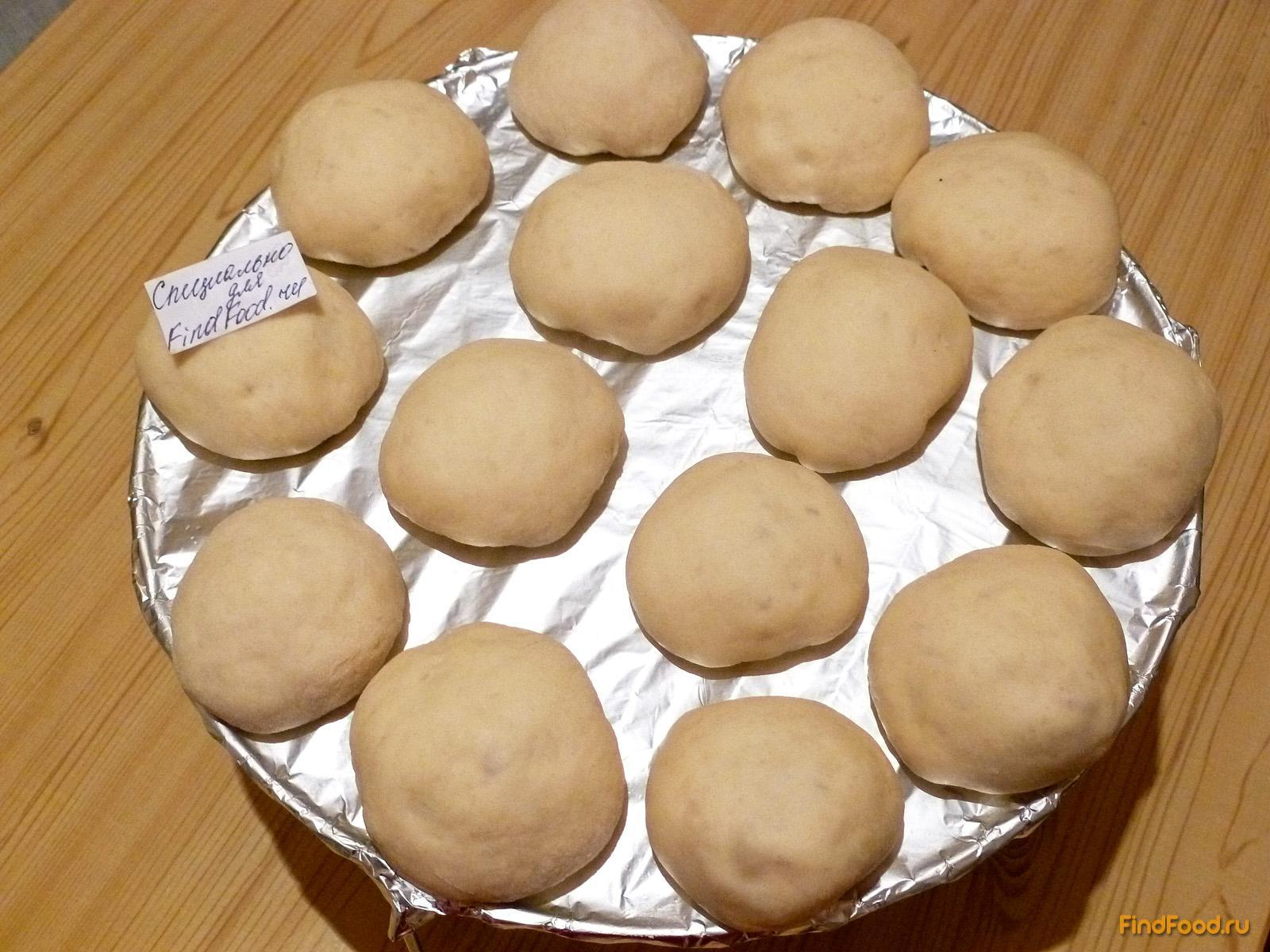 Рецепт курзе с картошкой пошагово