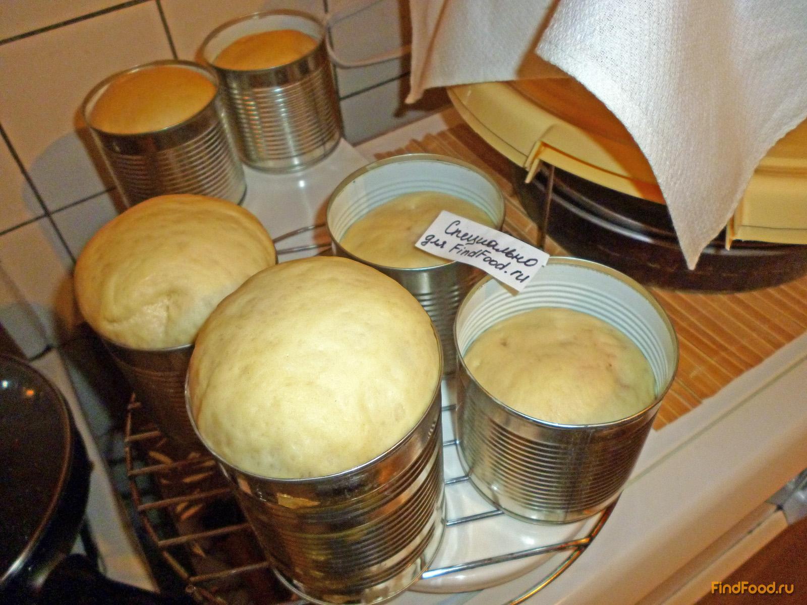 Тесто в хлебопечке рецепты с фото