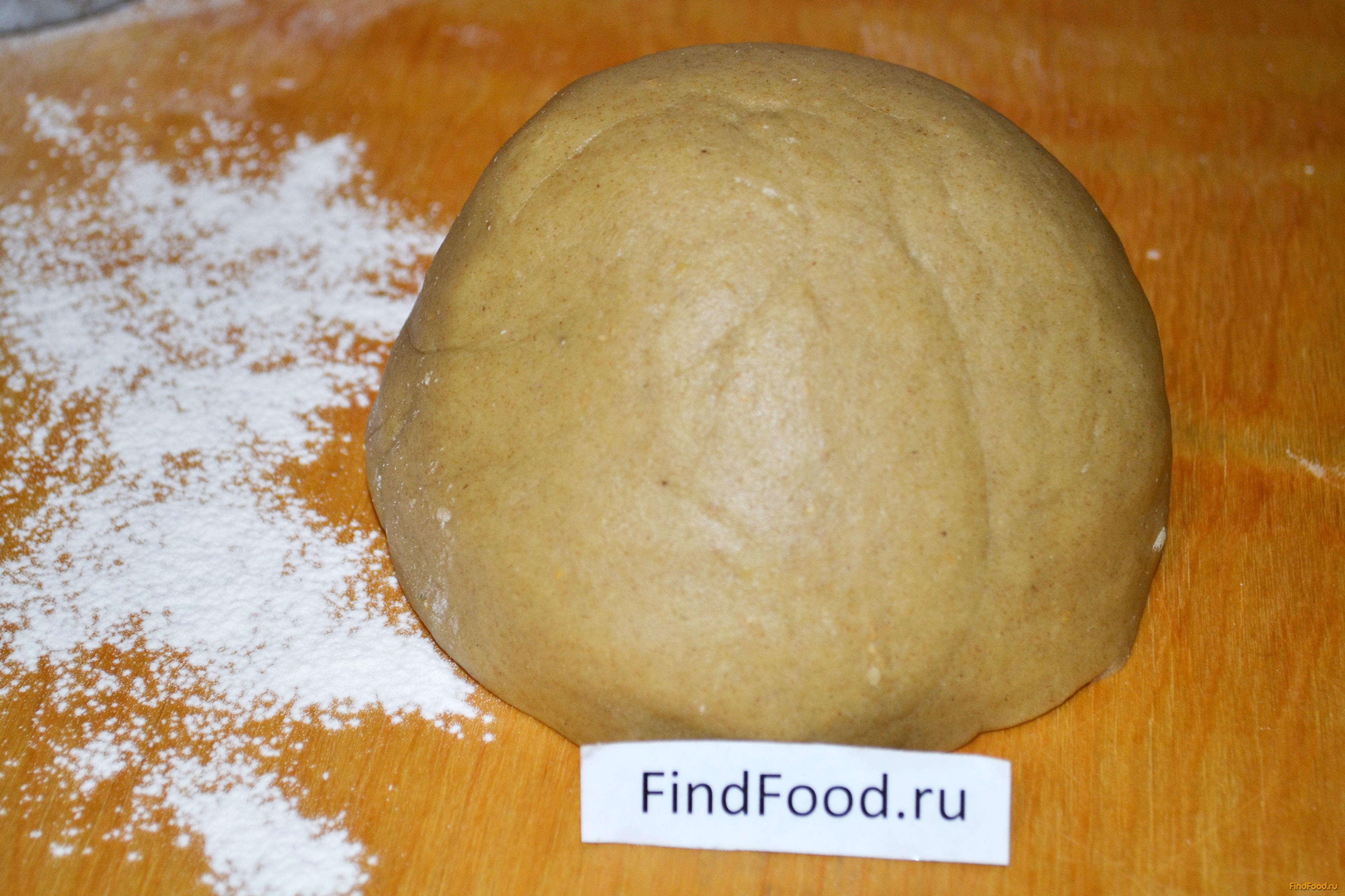 Как делать тесто на пельмени рецепт