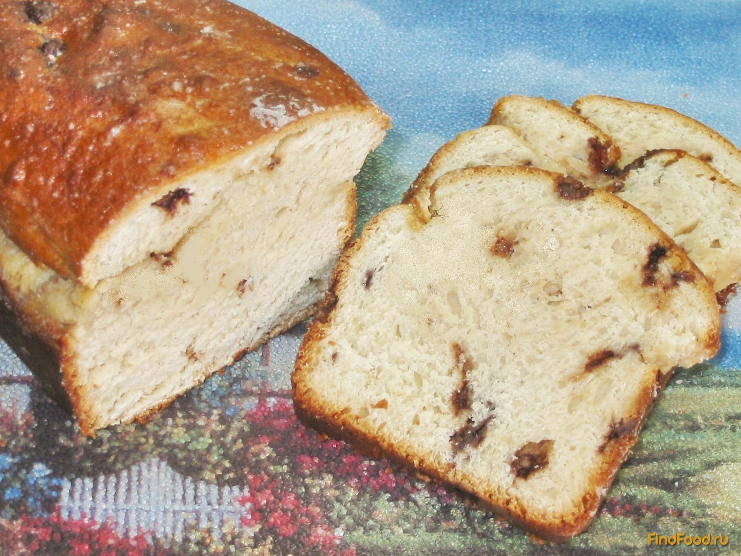 Кексы 377 рецептов с фото пошагово. Как приготовить кекс в 9