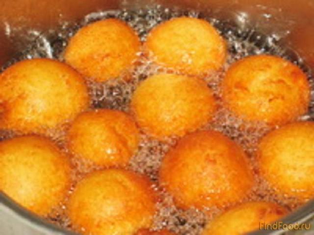 Рецепты приготовления варенья из слив