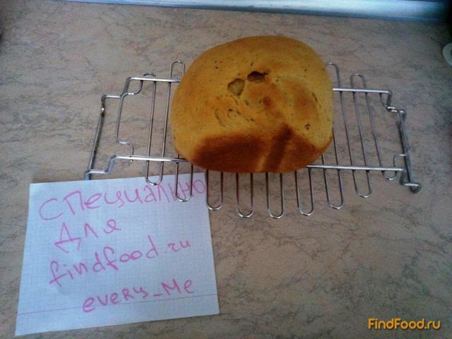 Пирог из творога и варенья рецепт простой