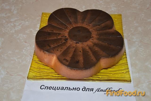 рецепты пирога с творогом с фото