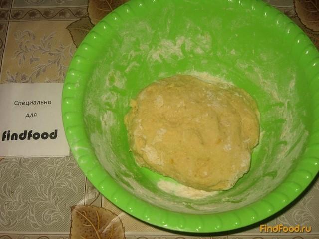 Свиная печень на сковороде рецепты с фото