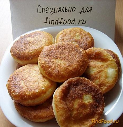 Солянка классический рецепт пошаговый 167