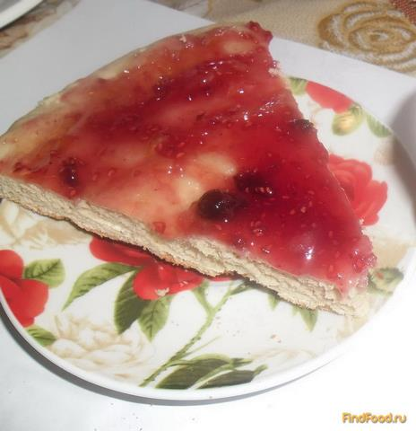 Кейк попсы с мастикой рецепт с фото пошагово