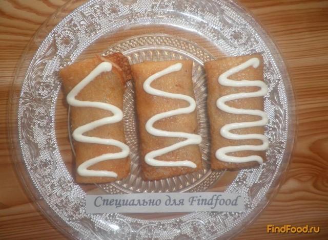 осётр с гречневой кашей рецепты приготовления