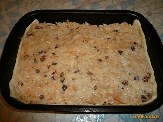 Гранатовые бусы салат классический рецепт