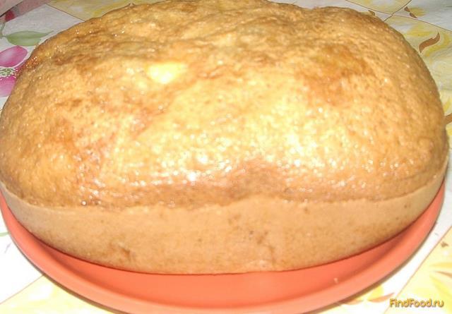 Тесто на кексы в хлебопечке рецепты