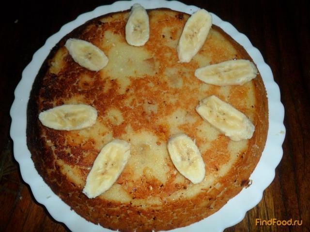 Овсяные печенья рецепт с пошаговым