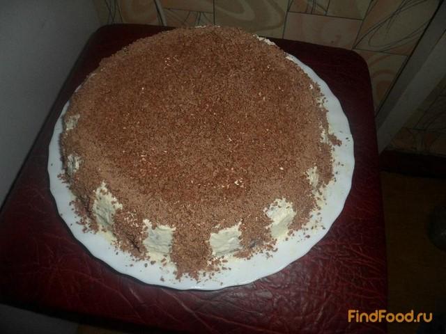 рецепты для мультиварки поларис торт черный принц