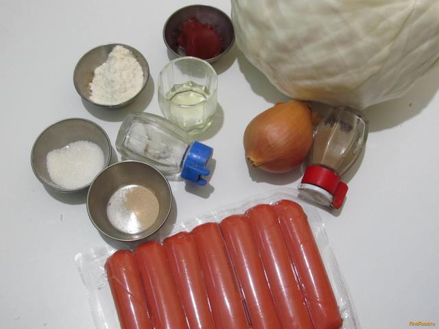 Рецепт киша с грибами и сыром