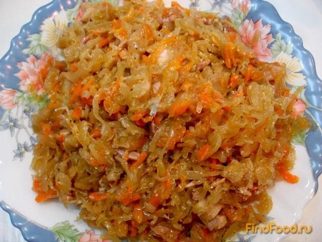 Приготовить салат по корейски из картофеля как приготовить