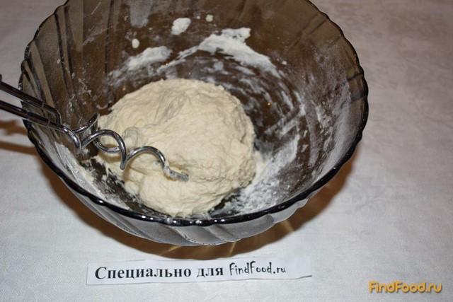 крымская самса