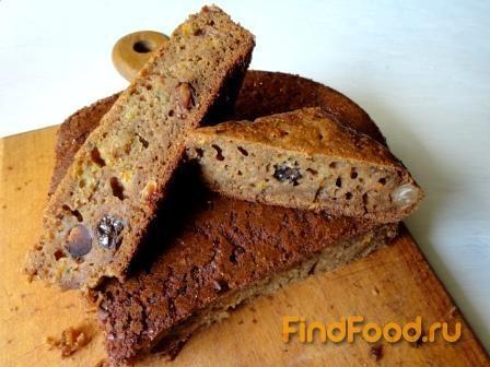 Пирог на овсяной каше рецепт с фото: http://findfood.ru/recept/pirog-na-ovsyanoj-kashe