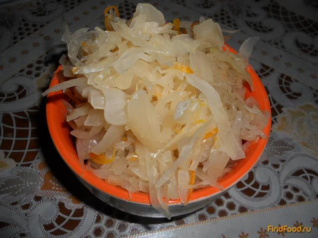 Что приготовить на ужин быстро и вкусно из свинины с картошкой