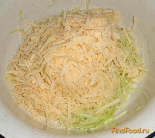 пирожное корзинка рецепт с фото с белковым кремом