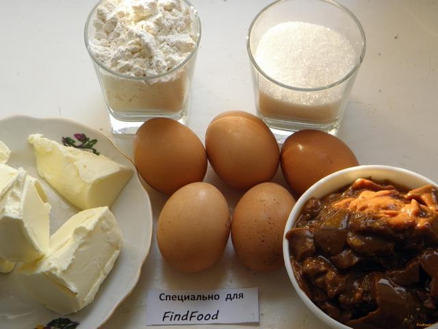 Рецепты блюд с куриным филе и грибами и картошкой