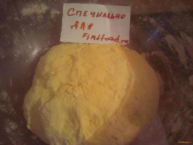 Гречка с свининой рецепт с пошагово