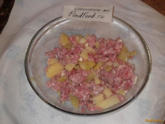 Рецепт тушеной мойвы с луком и морковью