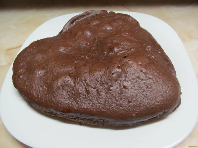 Трюфельный сметанник пошаговый рецепт с фото