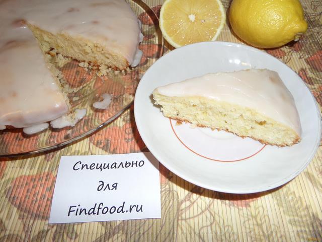 Приготовление вкусного пирога с пошаговым