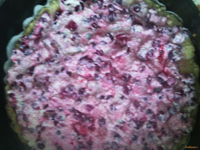 Блюда с ягодами - рецепты с фото на Повар.ру ( рецепт ягод)