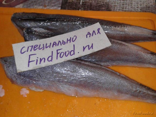 Рыбник заливной рецепт с фото 4-го шага