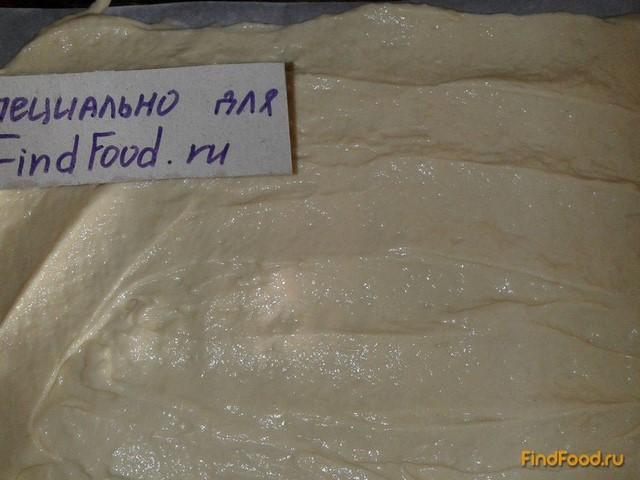 Рыбник заливной рецепт с фото 7-го шага