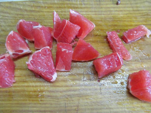 Яблочный гратен рецепт с фото 4-го шага
