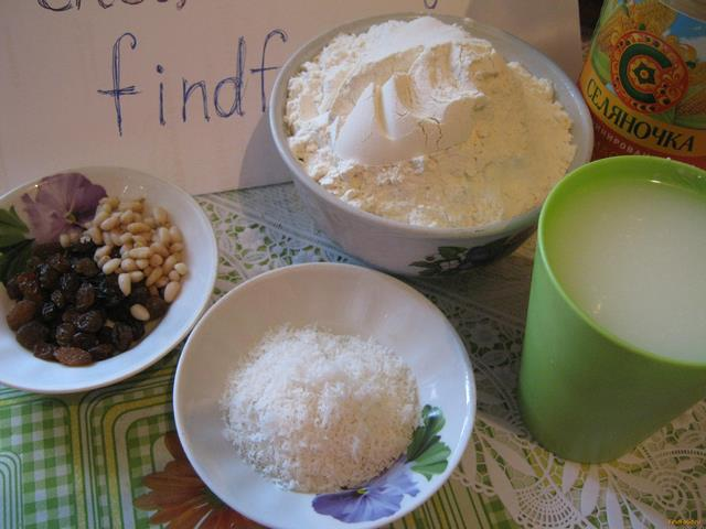Что можно приготовить из молочной сыворотки рецепты