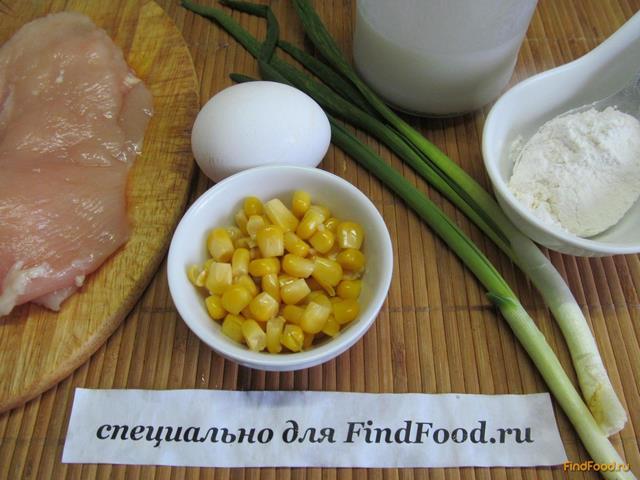 Горбуша с грибами в фольге рецепт