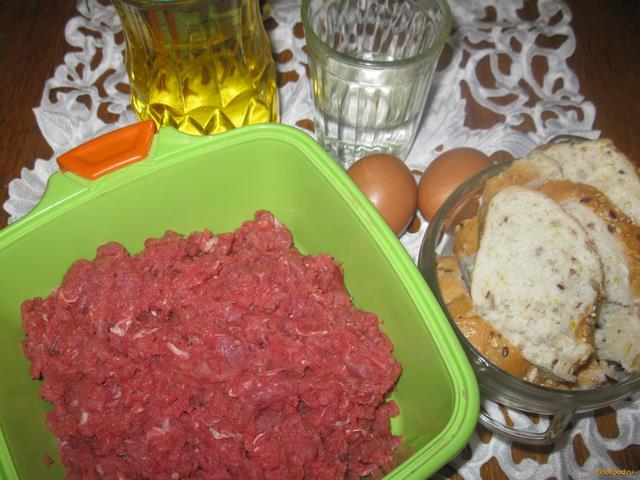 рецепт приготовления мяса по польски