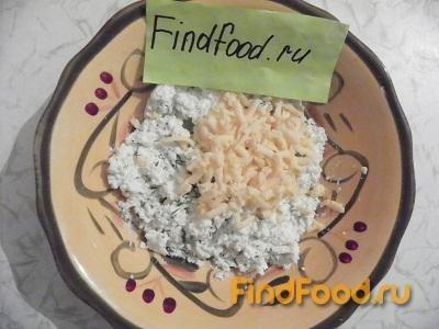 Картофельные зразы с творогом рецепт с фото 5-го шага