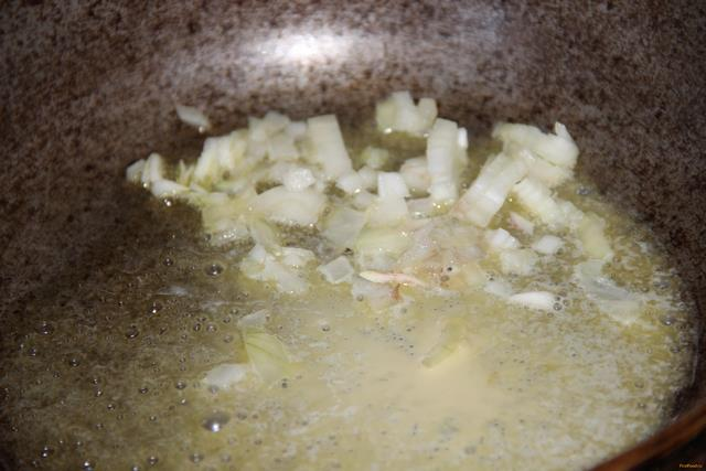 Фото кальмары в сливочном паста