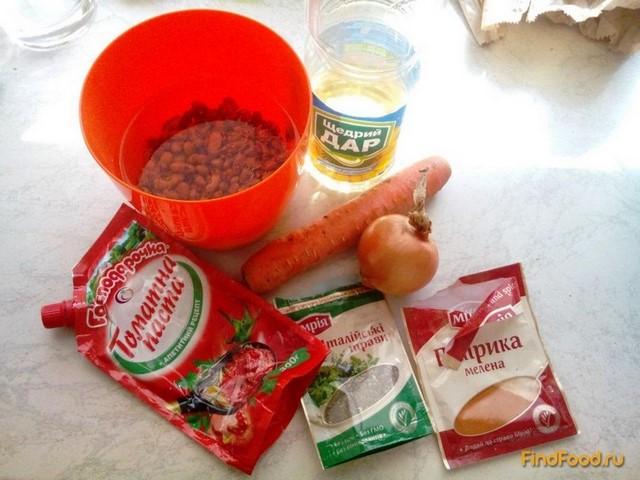 Картошка с фаршем в мультиварке рецепт слоями