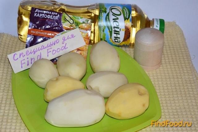 Рецепт торт бабушкин сметанный бахетле рецепт