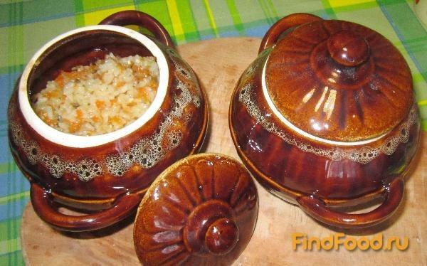 рис в мультиварке с мясом рецепт с фото
