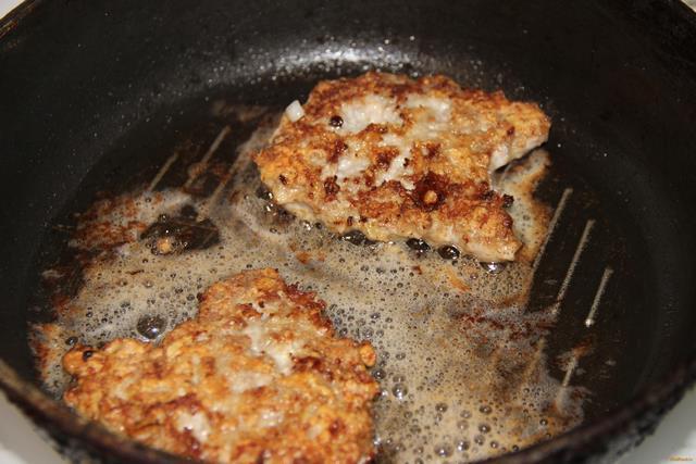 Вкусное тесто для блинов на молоке рецепт с фото