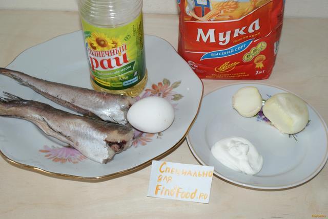 Хек рецепты пошагово